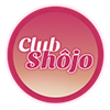 mini-badge-club-shojo-3