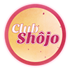 mini-badge-club-shojo-4