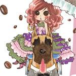 mitsuko-attitude-image-une