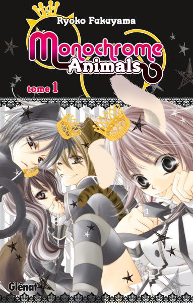 monochrome-animals-1