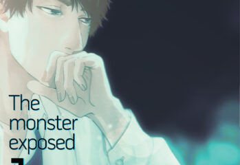 The monster exposed tome 1