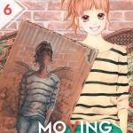 Moving Forward tome 6