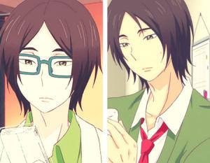 musume_kiss_him_not_me