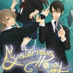 Mysterious Honey Volume 1