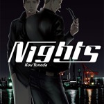 couverture-nights