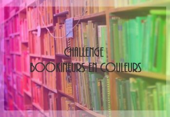 challenge-bookineurs-couleurs