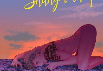 L'oiseau de Shangri-la tome 1