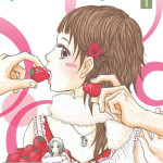 Parapal tome 1