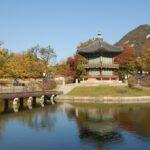 pavillon-hyangwonjeong