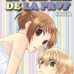 Manga Le préféré de la prof tome 1