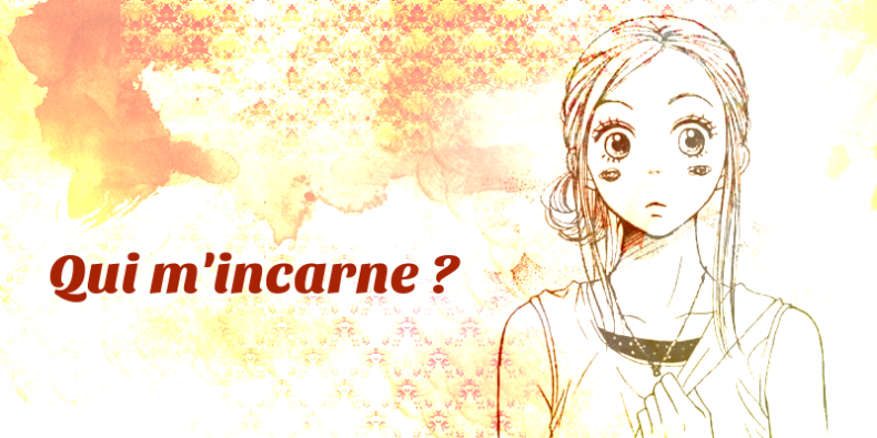 quiz_incarneracteurmanga