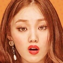 quiz_Cheese_in_the_Trap-Lee_Sung-Kyung
