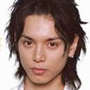 quiz_Hana_Kimi-Hiro_Mizushima