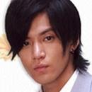 quiz_Hana_Kimi-Shun_Oguri