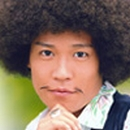 quiz_KeisukeKoide-nodame