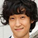 quiz_Mischievous_Kiss-Takahiro_Iida
