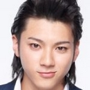 quiz_Mischievous_Kiss-Yuki_Yamada