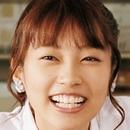 quiz_Orange-Kurumi_Shimizu-1