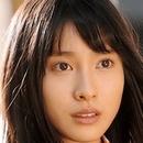 quiz_Orange-Tao_Tsuchiya-1