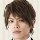 quiz_Ouran_High_School_Host_Club-Yusuke_Yamamoto