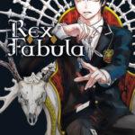 Rex Fabula Volume 1