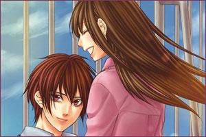 romantic-obsession-hotaru-kousuke