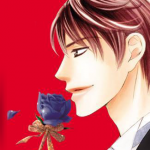 Ryu Nanami du manga let's get married