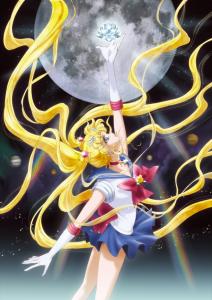 sailor-moon-crystal