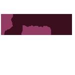 logo de la semaine du shojo organisée par Club Shôjo