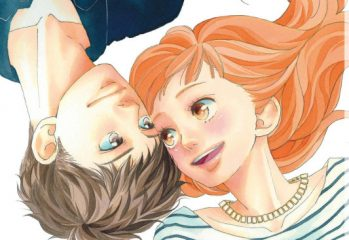 Short love stories tome 1
