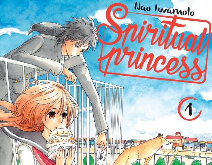 spiritual-princess-1-kaze
