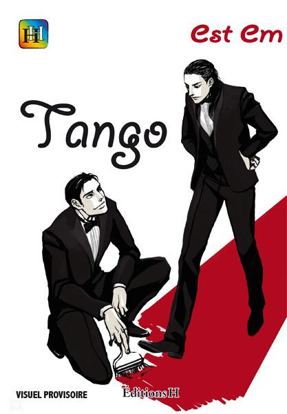 tango est em