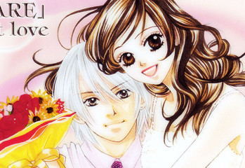 top-shojo-aider-trouver-amour