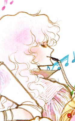 satoshi okawa melodica