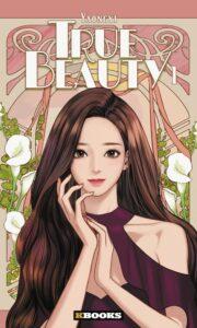 True beauty tome 1