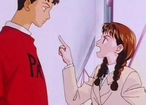 Manga Hana Yori Dango