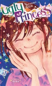 Ugly Princess tome 7