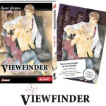 viewfinder yaoi collector